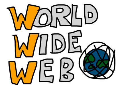 The World Wide Web 30 years – celebrations in CERN